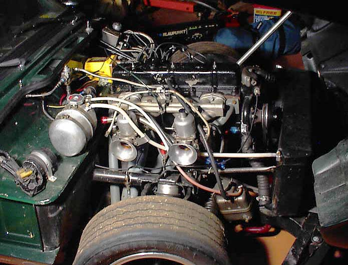 Triumph Spitfire spares, parts and accessories -Spitbitz in Wokingham UK